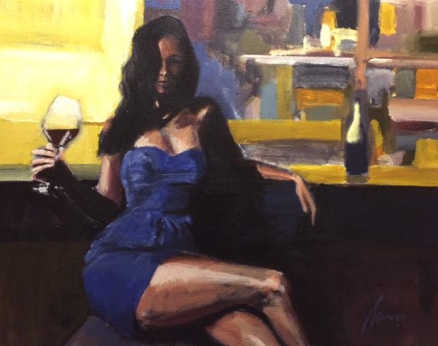 woman-at-bar-1-24x30