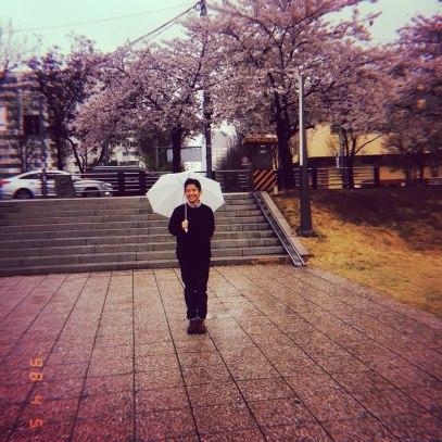 KakaoTalk_Photo_2018-07-01-23-11-11_9